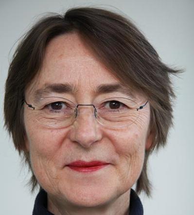 Angeline Van Doveren-Kersten