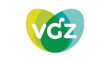 Logo VGZ 370x207