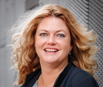 Bianca Zweers