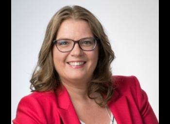 Mireille Kranendonk
