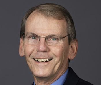 Paul Clabbers