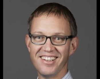 Richard Geevers