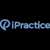 ipractice logo