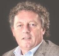 Peter Winkens