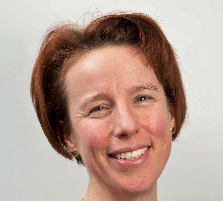 Wendy van Brero
